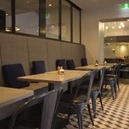 Botanical-Hotel-South-Yarra2