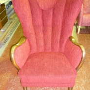 Furniture Upholstery Melbourne